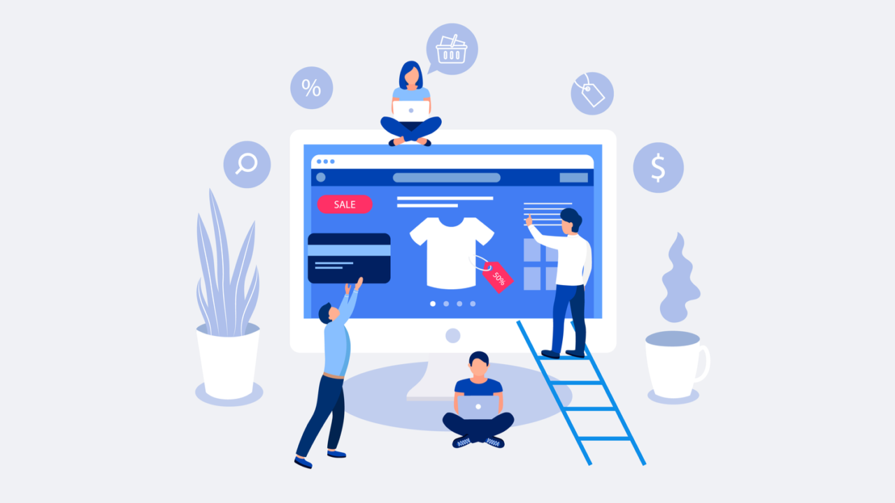 ecommerce-website-improve.png