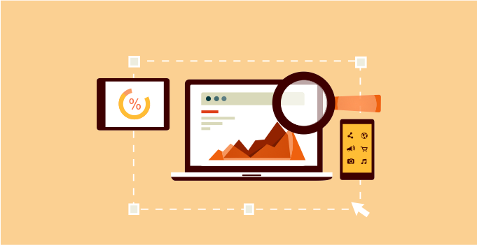 google analytics tracking voice searches