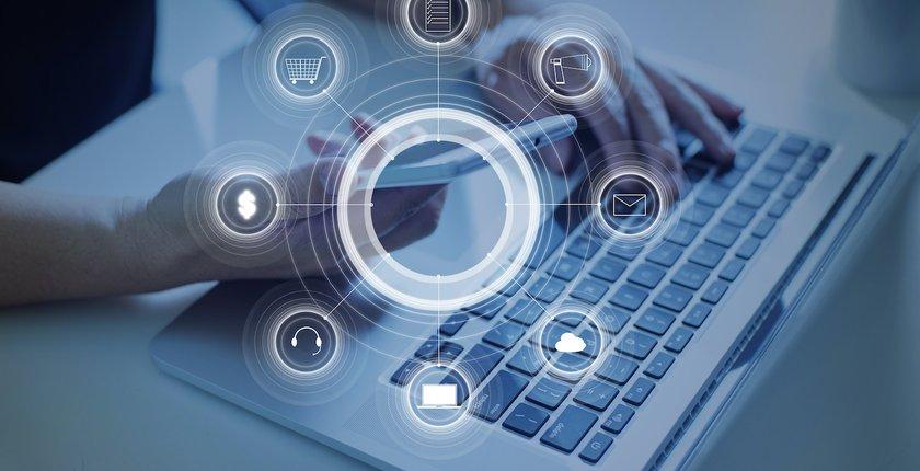 An invitation to explore IBM's smart cloud