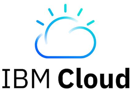 ibm-cloud.png