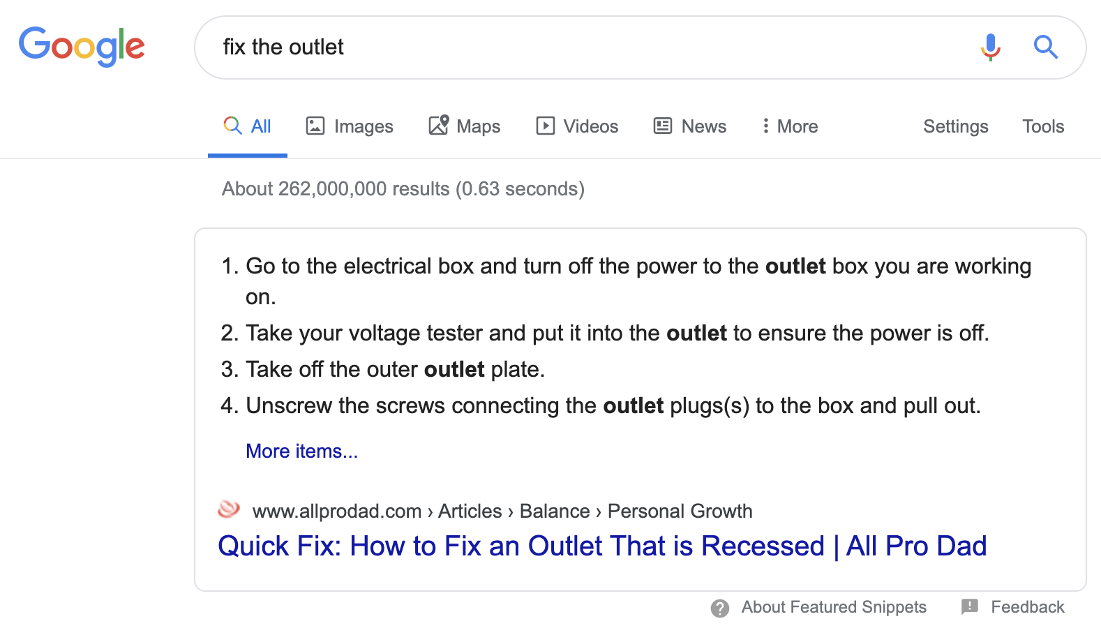 short-query-google.png