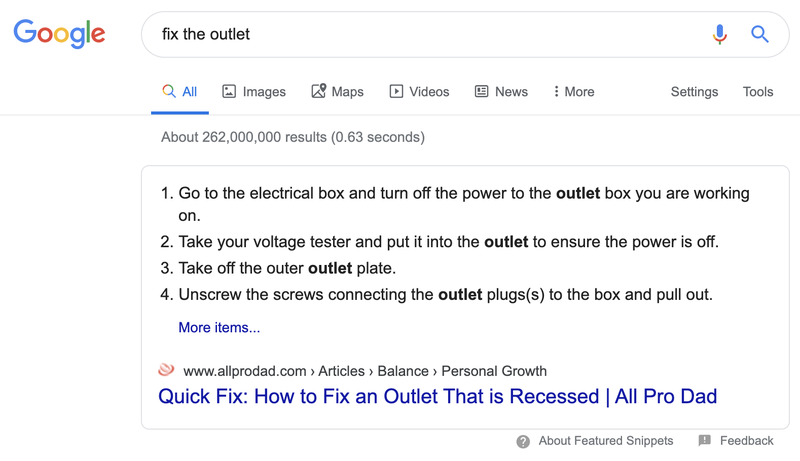 short-query-google.png
