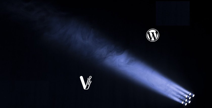 How to improve search in WordPress?